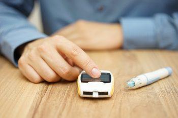 Cukrzyca – wszystko, co warto o niej wiedzieć