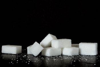 Insulinooporność – prosta droga do cukrzycy