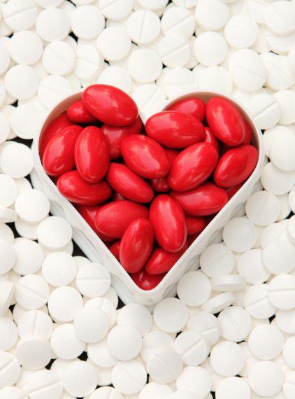 Czy zamienniki leków są bezpieczne?