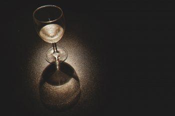 Alkohol a karmienie piersią