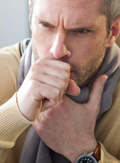 Czy lek przeciwwirusowy działa w trakcie infekcji?