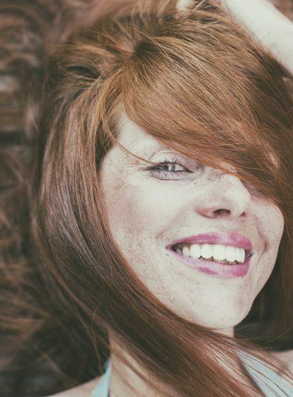 Jak zadbać o dobrą kondycję włosów?