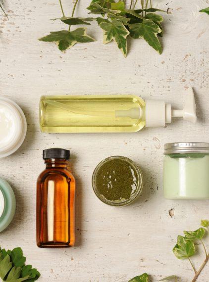 Rola i zastosowanie kwasów tłuszczowych w kosmetykach