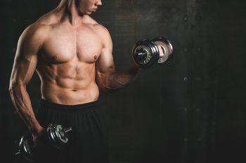 Ćwiczysz siłowo? Sprawdź, jakie badania powinieneś wykonać!
