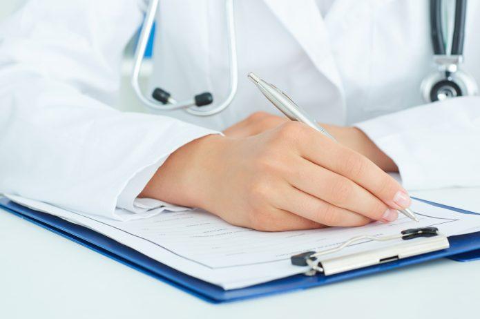 Badania profilaktyczne – w jakim celu warto je wykonywać?