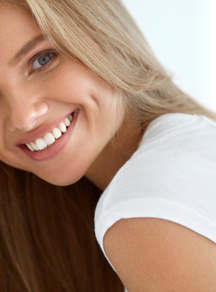 Makijaż permanentny – na czym polega i jak się do niego przygotować?