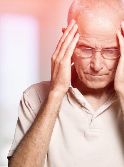 Udar mózgu – czynniki ryzyka, objawy i profilaktyka