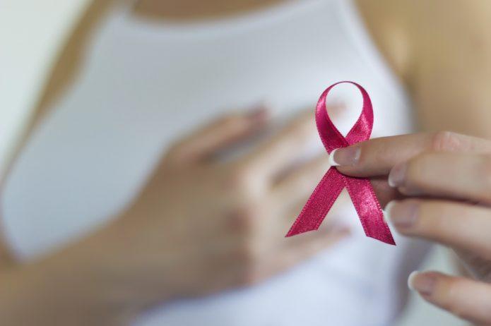 Profilaktyka raka piersi. Czy możemy zapobiec chorobie?
