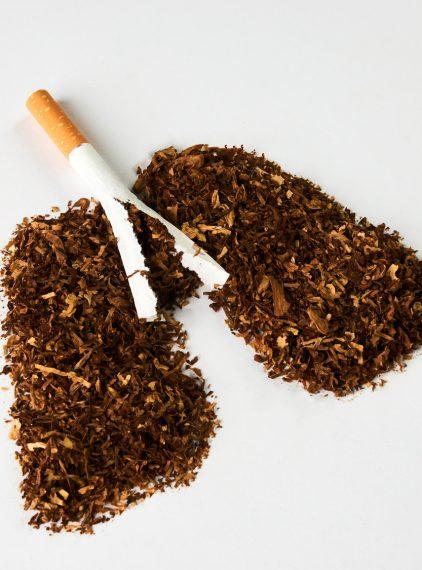 Czy palenie papierosów zabija?