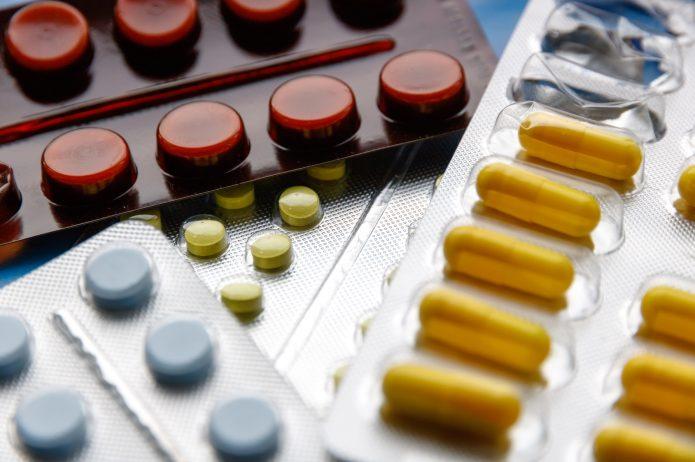 Zamienniki leków – czy należy się ich obawiać?