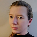 Magda Jabłonowska