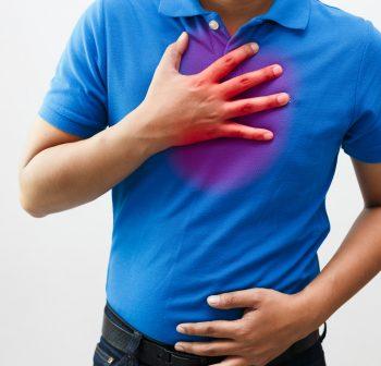 Choroba refluksowa – przyczyny, objawy i leczenie