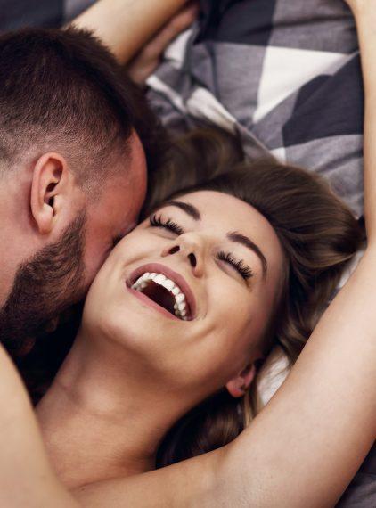 Kobiece libido – od czego zależy?