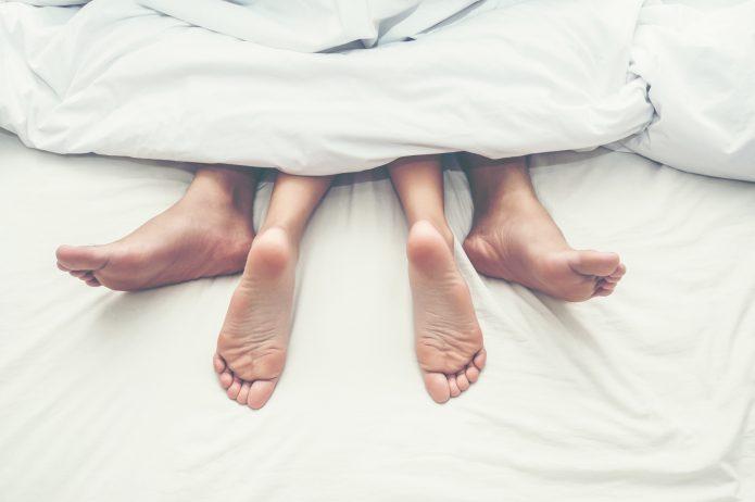 Metody antykoncepcji – wybierz swój rodzaj zabezpieczenia