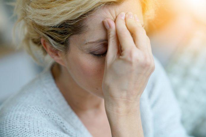 Migrena a ból głowy. Jak rozpoznać różnicę?
