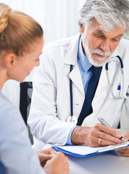 Tłuszczak – problem onkologiczny czy kosmetyczny?