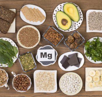 Magnez – właściwości, niedobór i nadmiar