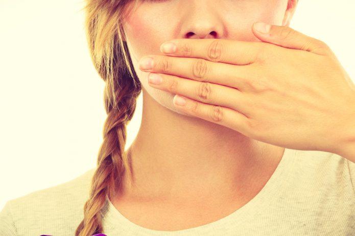 Kandydoza Jamy Ustnej Przyczyny Objawy Leczenie Poradnik