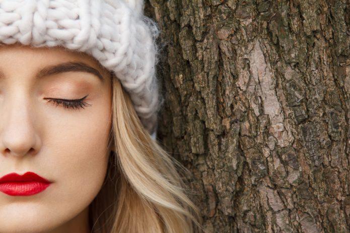 Plan ratunkowy, czyli ABC wsparcia skóry zimą