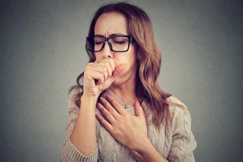 POChP – przyczyny, objawy, leczenie