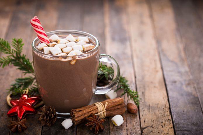Drogocenne właściwości kakao
