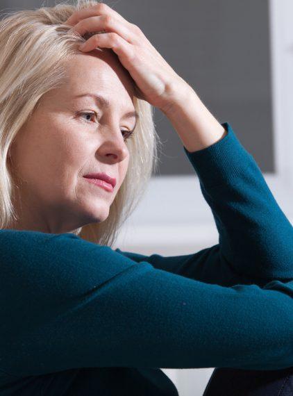 Hormonalna terapia zastępcza – sprawdź, jakie daje korzyści!