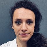 Dorota Chrabkowska