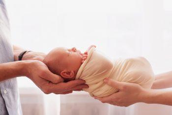Poród z przeszczepionej macicy - czy to możliwe?