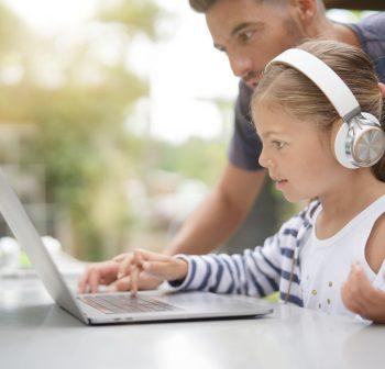 Rola i rodzaje treningów słuchowych
