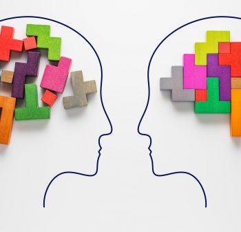 Afazja – przyczyny i zaburzenia towarzyszące