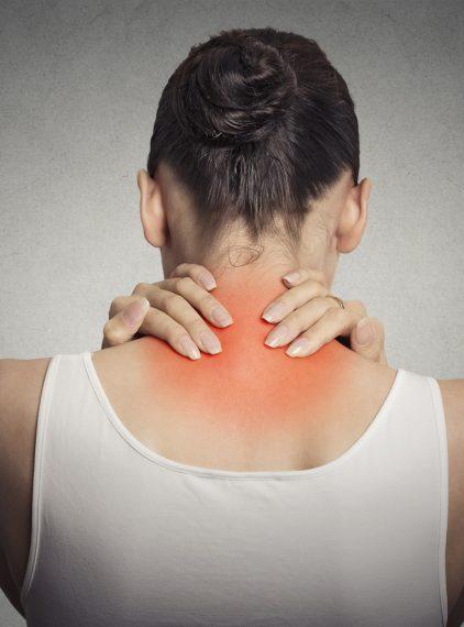 Pinoterapia – remedium na ostry ból