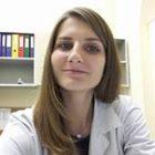 Anna Michalska-Szudek