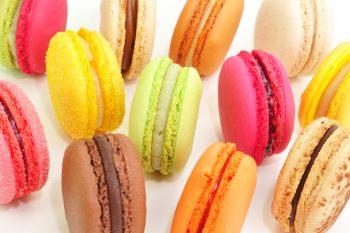 Sztuczne barwniki w żywności – czy są szkodliwe?