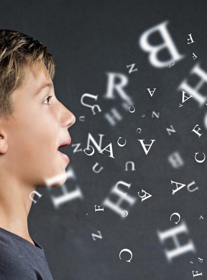 Apraksja oralna – na czym polega zaburzenie oralno-motoryczne?