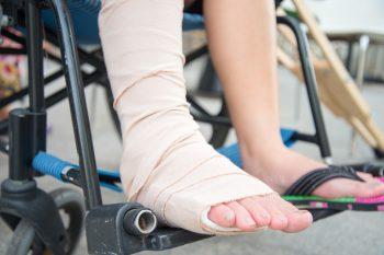 Szpitalny Oddział Ratunkowy (SOR) – co warto ze sobą zabrać?