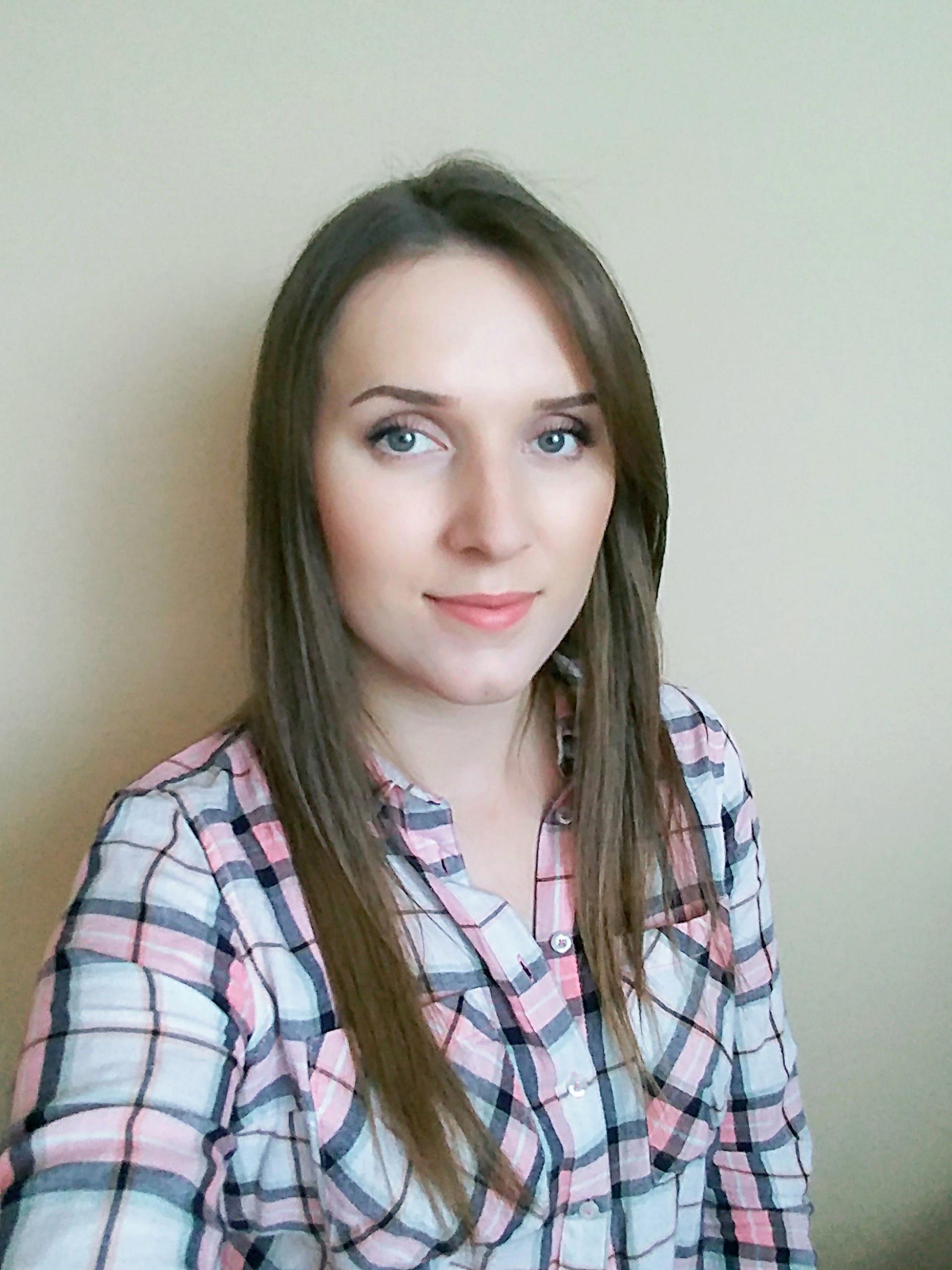 Agnieszka Żurawska