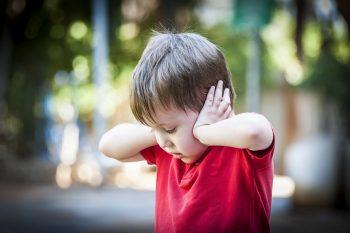 Zespół Aspergera – czym różni się od autyzmu?