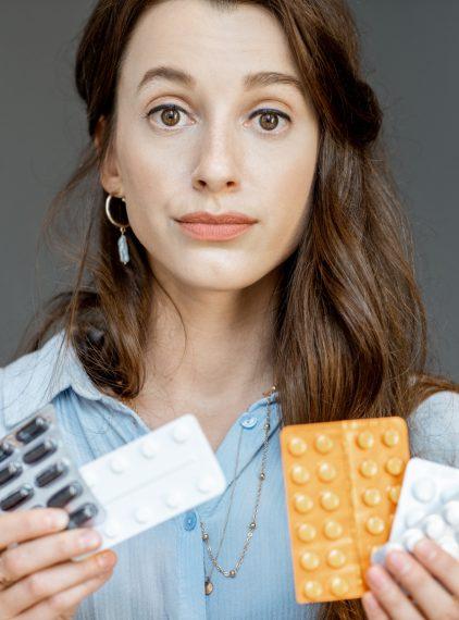 Leki a upały – jak zadbać o domową apteczkę w trakcie upałów?