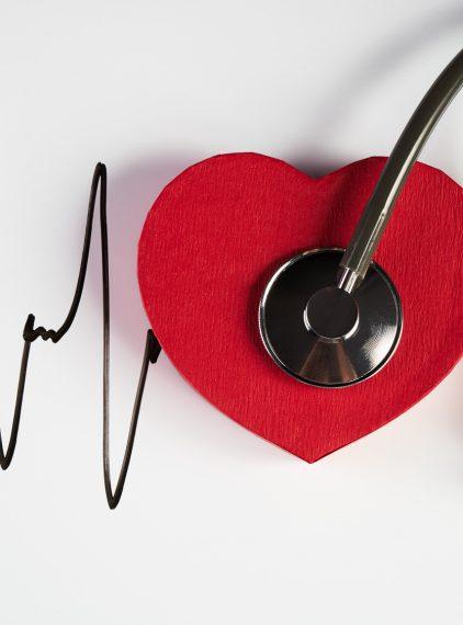 Arytmia serca – przyczyny, objawy, leczenie
