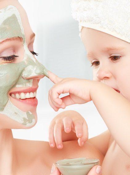 Kosmetyki organiczne – kto powinien je stosować?