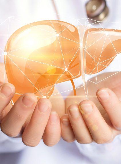 Tyrozynemia typu I – przyczyny, objawy, leczenie