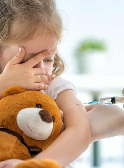 Szczepionki – największy sukces w historii medycyny