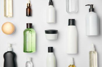 Co powinno znaleźć się na etykietach kosmetyków?