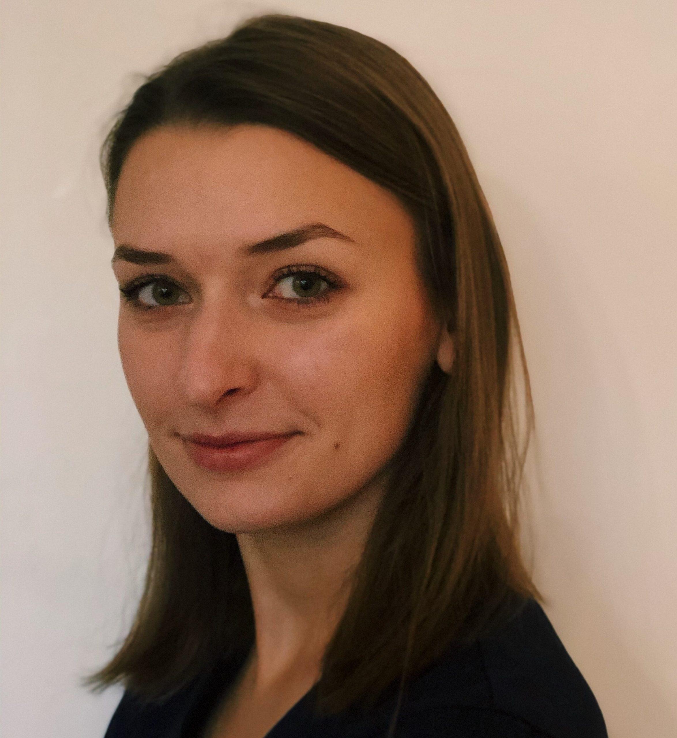Małgorzata Czerniak