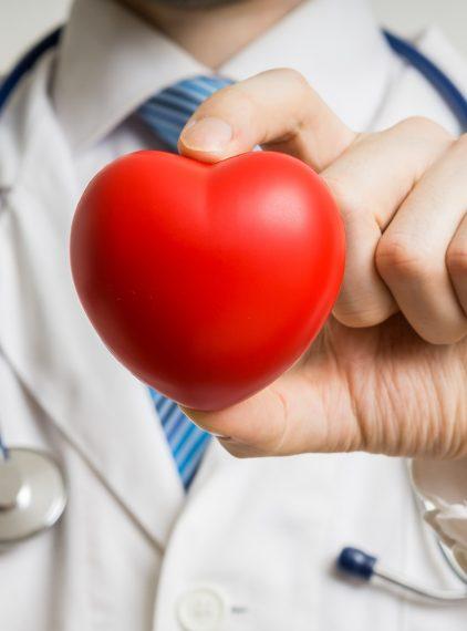Czy aspiryna chroni przed zawałem?