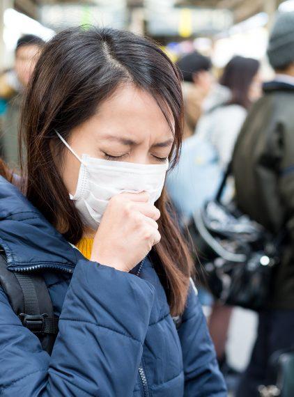 Czy grozi nam nowa epidemia wirusa z Chin?