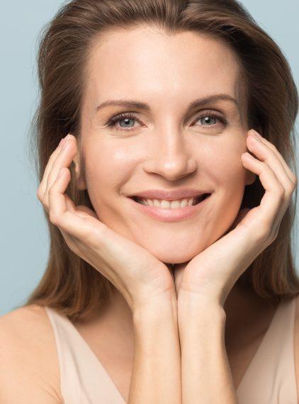 Jak zachować młody wygląd skóry na dłużej?
