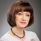 Renata Dębowska