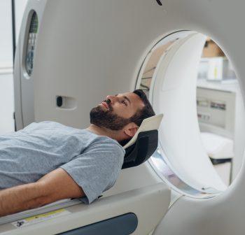 Tomografia a rezonans – czym się różnią?