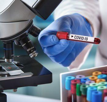 Lek na koronawirusa (COVID-19) w Polsce